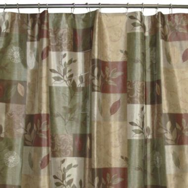 bedrooms for girls best 25 shower curtains ideas on 31198