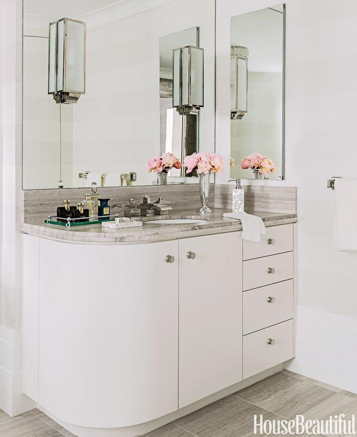 96 Best Inspirasjon Til Huset Images On Pinterest At Home Bathroom And Bathroom Ideas