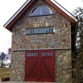 81 best Barn Doors / Shutters images on Pinterest