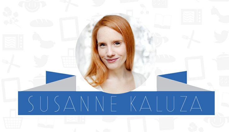 hva skjer i Oslo i helga « Susanne Kaluza