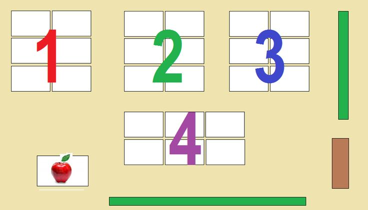 The Binomial Theorem Jigsaw | mathcoachblog