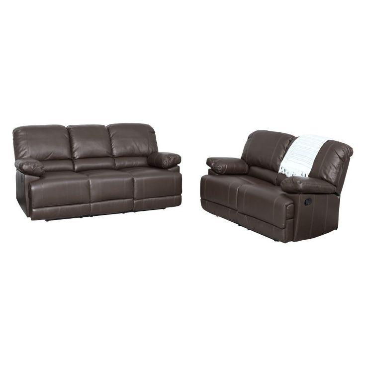 Flexsteel Furniture In Albuquerque: 17 Best Ideas About Reclining Sofa On Pinterest