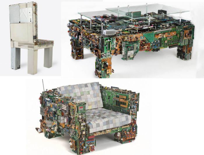 Die besten 25+ Selbst computer bauen Ideen auf Pinterest Selber - wohnzimmer pc selber bauen
