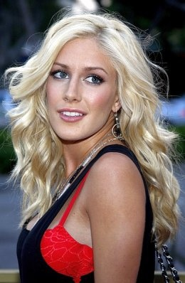 Google Image Result for http://www.hairstyles.ws/hair-styles/Celebrity-Womens-Hairstyles/Heidi-Montag/Heidi-Montag-018821.jpg