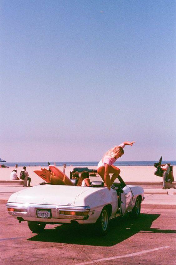 Retro Vibes | vintage ☏ | Aesthetic vintage, Retro ...