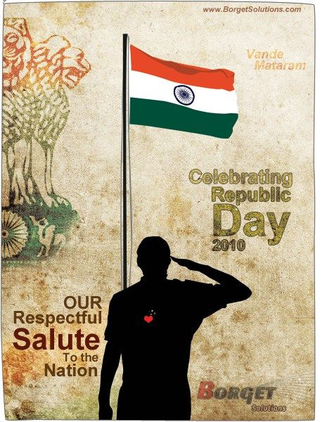 26_January_Happy_Republic_Day_of_India_with_Greetings-