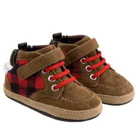 Mens Lumberjack Leather Waterproof Outdoor Walking Hiking Mid Ankle Boots Shoes