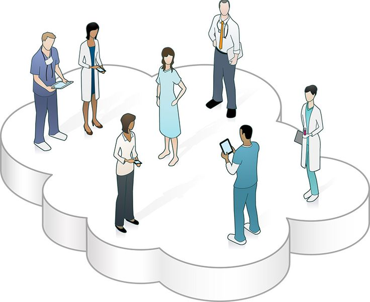 healthcare-cloud-C