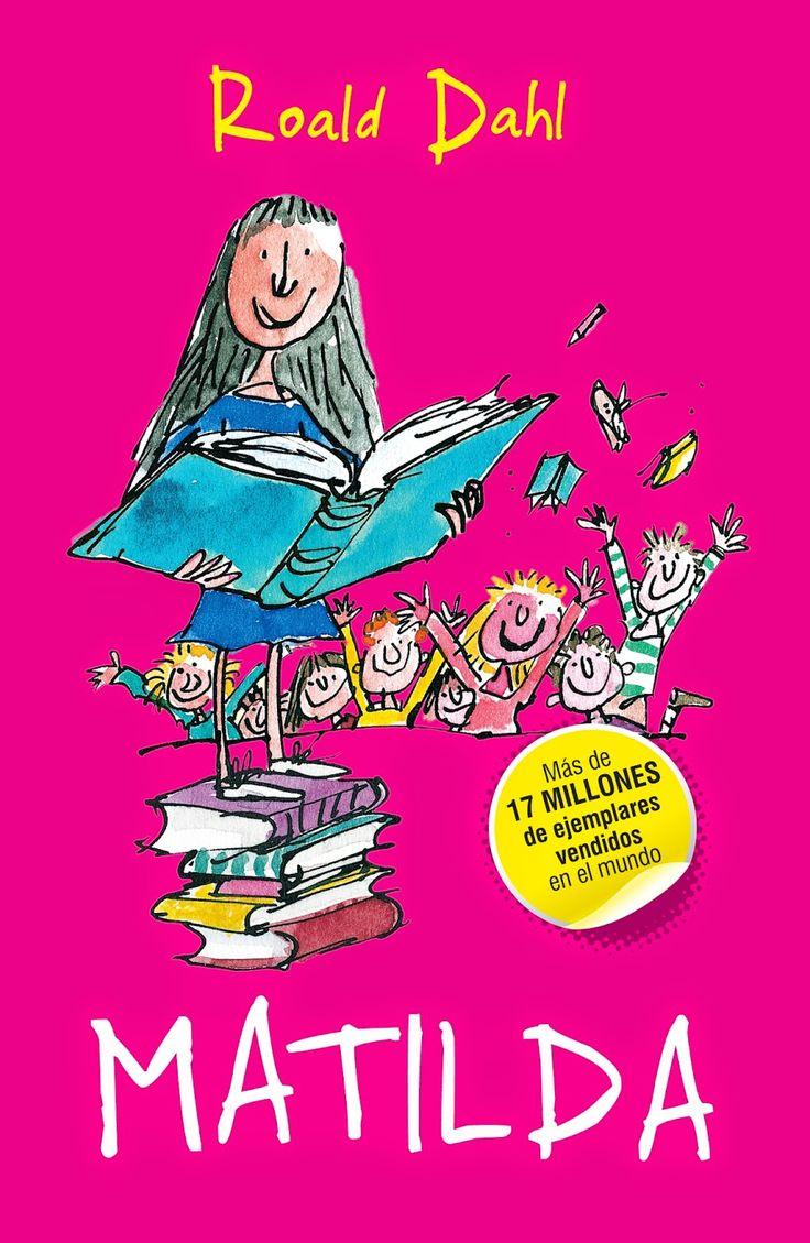 Comecuentos: Diez libros infantiles que todo adulto debería leer