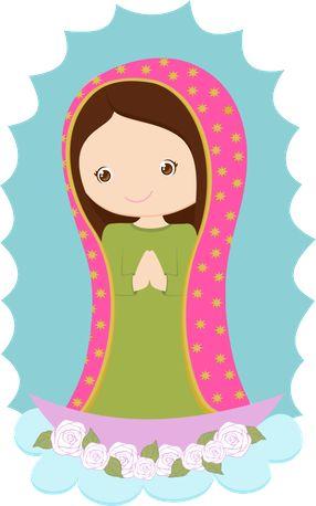 Selma De Avila Bueno (selmabuenoaltran) - Minus.com