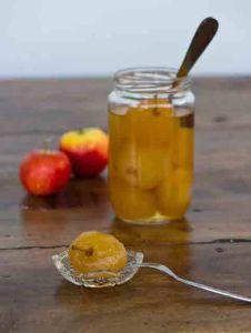 gn_glyko3 γλυκο κουταλιου μηλο!