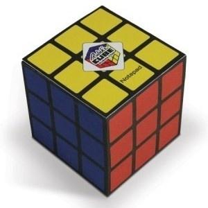 Bloc Note Rubiku0027s Cube Amazing Pictures