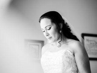 O casamento de Tiago e Ana em Campelos, Torres Vedras #casarnoivas #vestidodenoiva #weddingdress