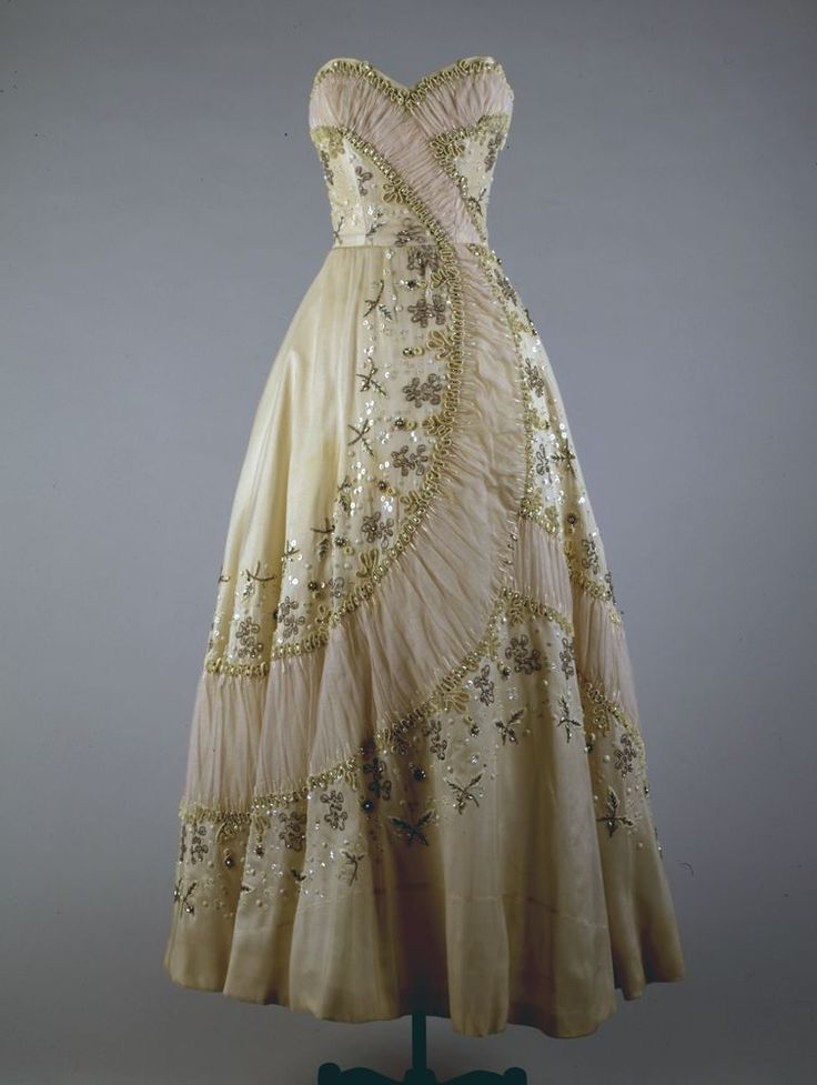 jackie kennedy evening dresses - photo #3