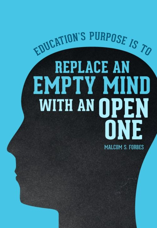 17 best images about Education Nation ❤ on Pinterest | Change the ...