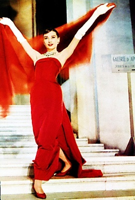 Audrey - audrey-hepburn photoGirls, Face 1957, Funny Faces, Audrey Hepburn Photos, Favorite Movie, Beautiful People, People Crushes, Elegant Beautiful, Favorite People