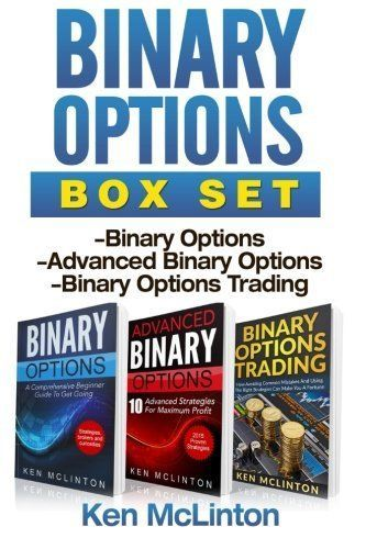 75 best binary options strategy images on pinterest trading binary options binary options binary options trading strategies binary option fandeluxe