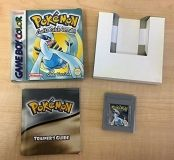 Featured Item: Pokemon, Silver Version Pre-Owned: $14.94 #pokemon