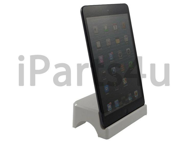 Lightning Dock iPad mini & iPad 4