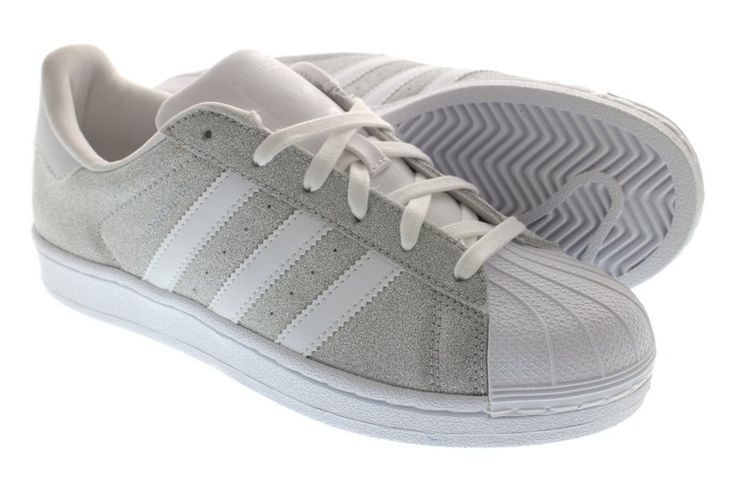 BUTY ADIDAS SUPERSTAR S75125