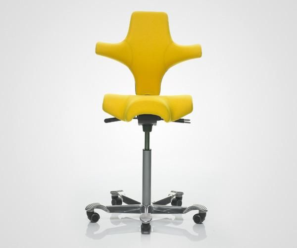 scandinavian office chairs. Scandinavian Office Chairs