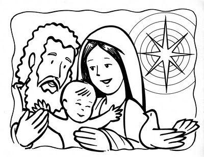 pentecostes imagenes del espiritu santo