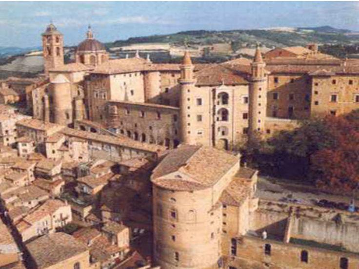 Urbino,Teatro Sanzio: al via la vendita degli abbonamenti per la nuova stagione - Senigallia Notizie  ||   http://www.senigallianotizie.it/1327440665/urbinoteatro-sanzio-al-via-la-vendita-degli-abbonamenti-per-la-nuova-stagione?utm_campaign=crowdfire&utm_content=crowdfire&utm_medium=social&utm_source=pinterest