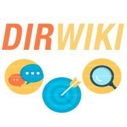 dirwiki.com anuncios gratuitos