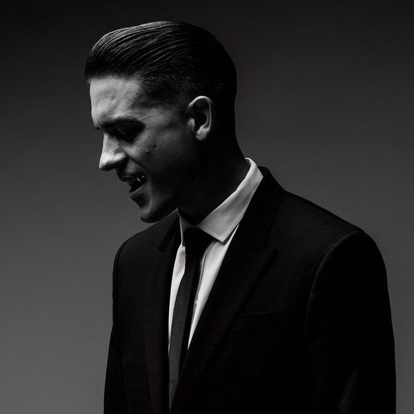 Media Tweets by G-Eazy (@G_Eazy) | Twitter