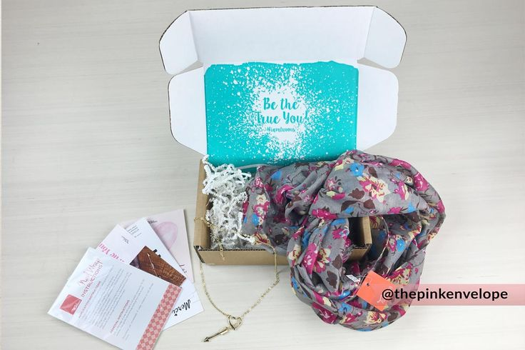 Fashion Subscription Box – Le Box by Tu Vous featuring their February Valentine's day wear | The Pink Envelope - http://thepinkenvelope.com/fashion-subscription-box-box-vous/