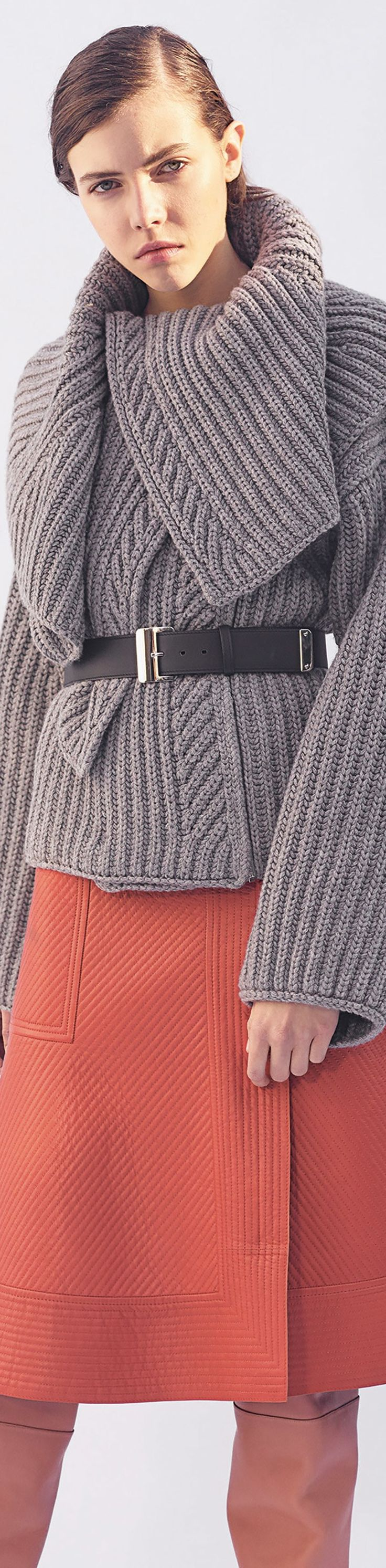 4867 best knitspiration & crochet, too images on Pinterest ...