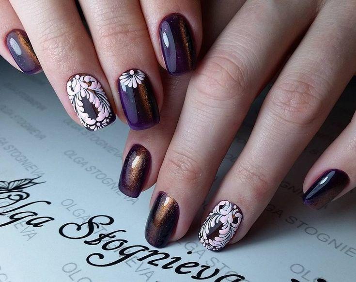 Какие нужны материалы для наращивания ногтей гелем список