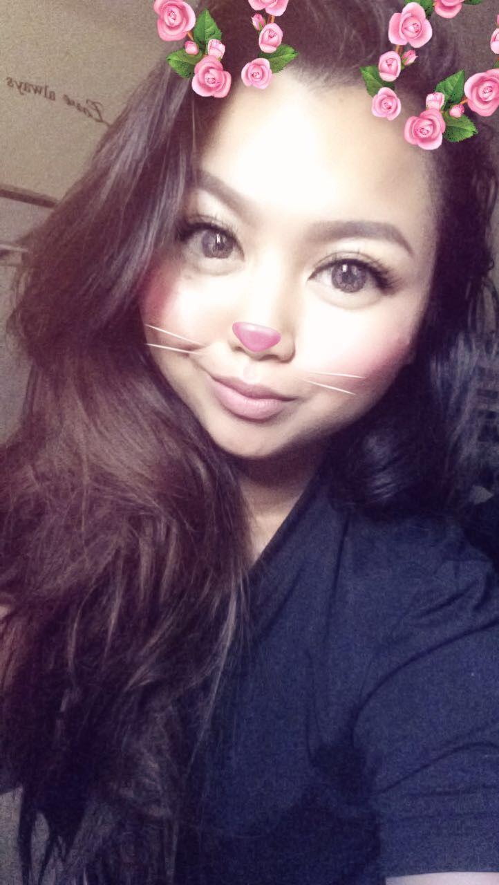#snapchat #filter #OOTD #selfie #toronto