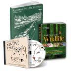 Outdoor Skills | Outdoor Survival Skills | NatureSkills.com