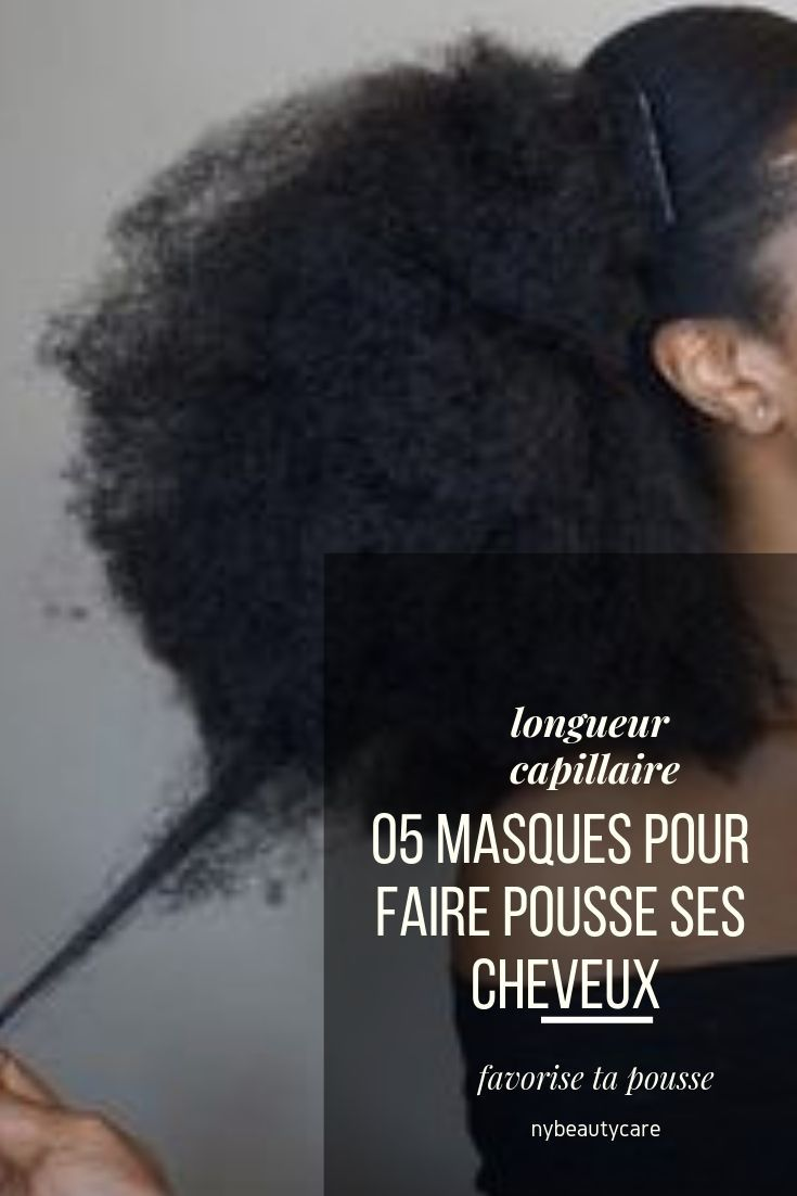 05 masks to stimulate hair growth-ad_1]  05 masques pour stimuler la pousse des cheveux  05 masks to stimulate hair growth !! natural and organic ingredients if possible to promote growth, stop the fall and have our long frizzy hair #poussecheveux #masquespoussecheveux #stimulepoussecheveux   -