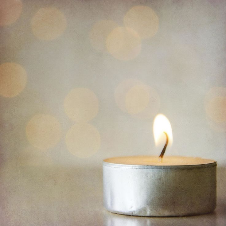 Image result for Get the candles work for your needs