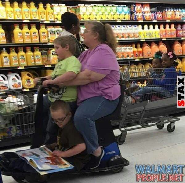600 Best Images About Strange People On Pinterest Ugly