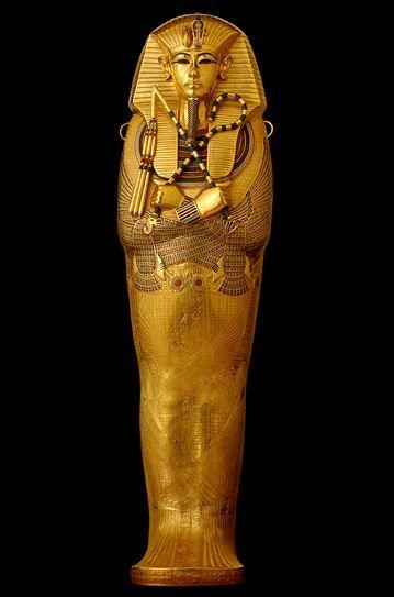 The Curse Of King Tuts Tomb Torrent: 30 Best Tutankhamun Images On Pinterest