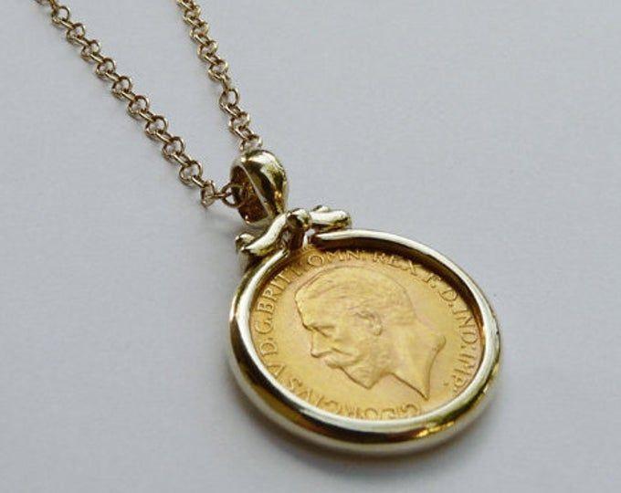 Coin Holder Bezel Dime Usa 10 Cent Silvertone For Charm Etsy Greek Coin Pendant Coin Pendant Coin Jewelry