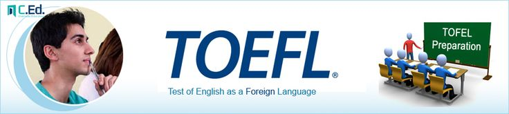 Enable yourself to use the global language.!!Develop your listening, #speaking, #reading, and writing skills: for more details https://goo.gl/gaC6l7 #TOEFL #coaching #Delhi