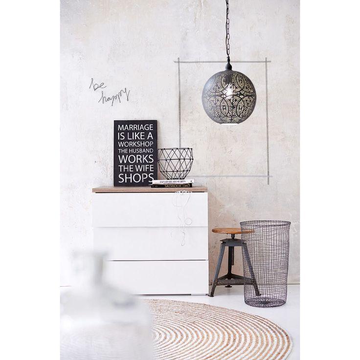 Kommode, Hochglanz | Kommoden | Möbel | Wohnen