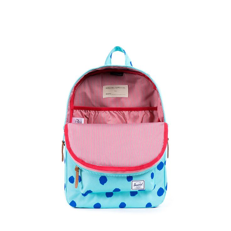 46 Best Kids Backpacks Images On Pinterest