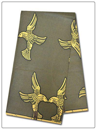 SJW061 - Middlesex Textiles UK