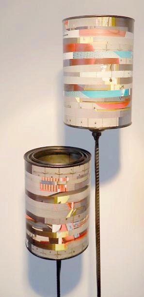 lampe b ton et r cup lampes formule d 39 enfant et g teau en bo te. Black Bedroom Furniture Sets. Home Design Ideas