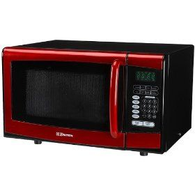 Image detail for -... Oven – Red : Red Kitchen Accessories | Red Kitchen Appliances