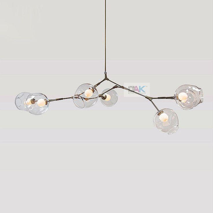 Best 20 Modern incandescent bulbs ideas on Pinterest Ceiling