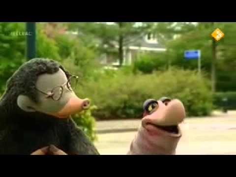 Koekeloere - Klein Duimepiertje - YouTube