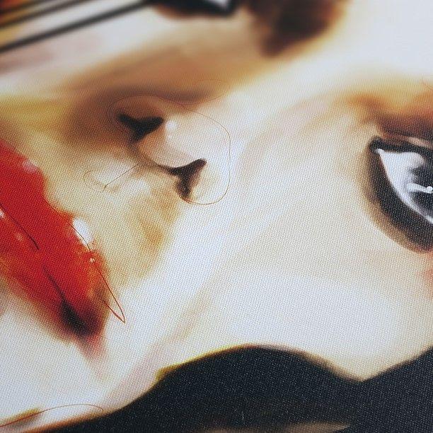 Quadro ad olio tributo a Michael Jackson by InteriorAr t#artwork_daily #michaeljackson #michaeljacksonfan #michaeljacksonfans #michaeljacksonone #michaeljacksontribute #michaeljacksonforever #jackson #kingofpop #portrait #oilpainting #oilcanvas #fineart #paintingart http://www.interiorart.it/michael-quadro-olio-arredo.html