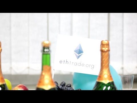 Cryptocurrency news and course Ethereum | Ethereum blockchain