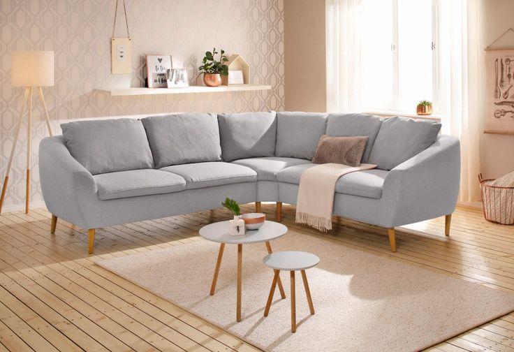 Die besten 25+ Rückenkissen sofa Ideen auf Pinterest Tisch aus 2 - wohnzimmer couch grau